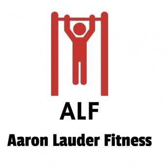 Aaron Lauder